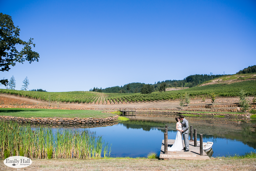 eola-hills-winery-wedding-2532.png