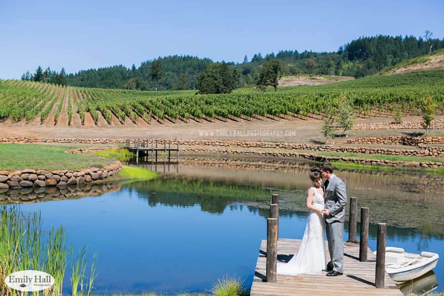 eola-hills-winery-wedding-2535.png