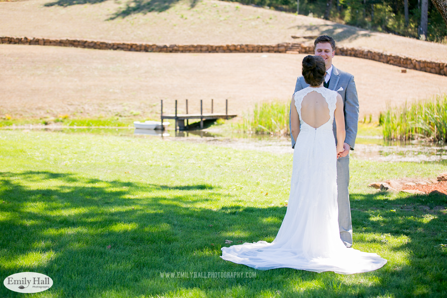 eola-hills-winery-wedding-2574.png