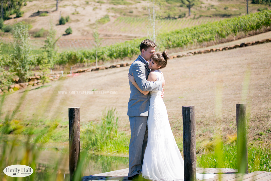 eola-hills-winery-wedding-2543.png