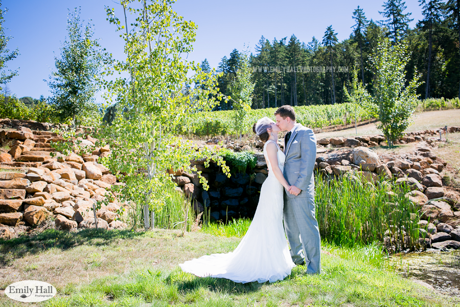 eola-hills-winery-wedding-2655.png
