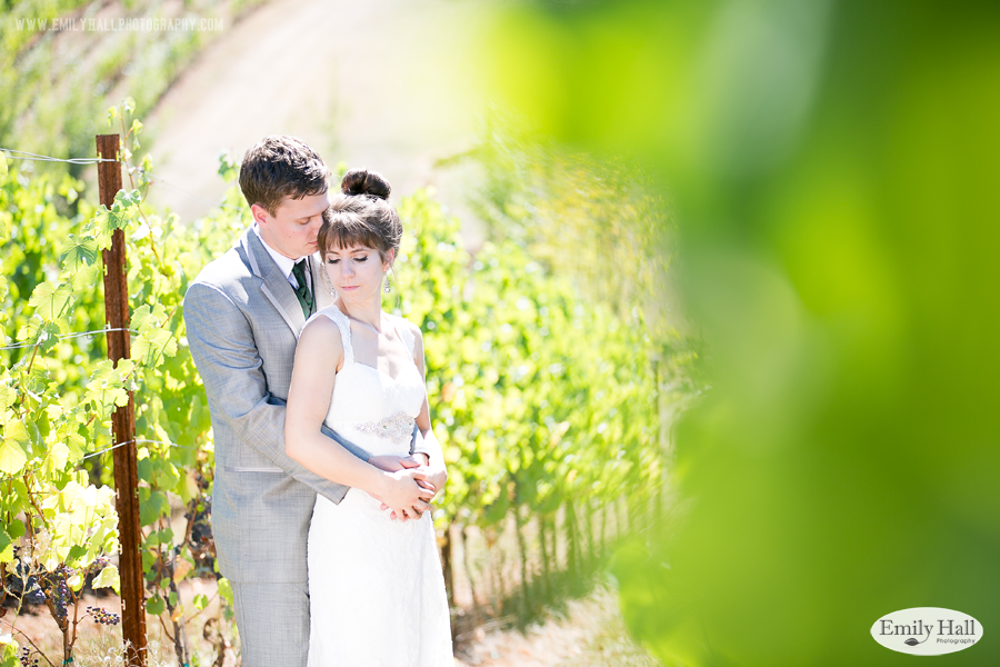eola-hills-winery-wedding-2709.png