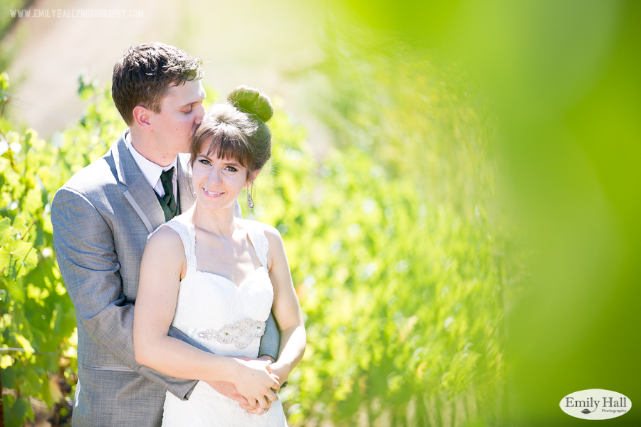 eola-hills-winery-wedding-2712.png