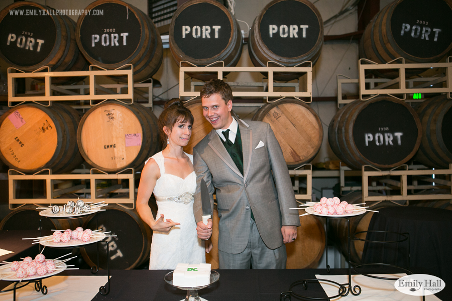 eola-hills-winery-wedding-3959.png