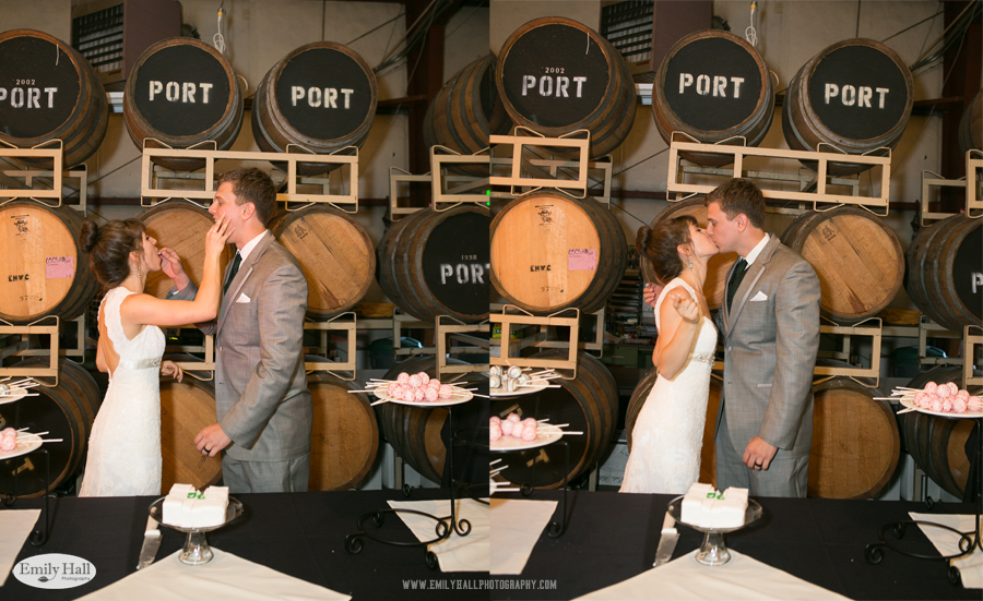 eola-hills-winery-wedding-3969.png