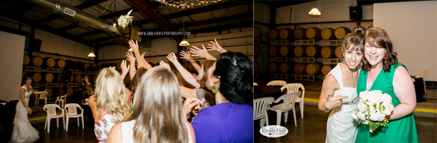 eola-hills-winery-wedding-4244.png