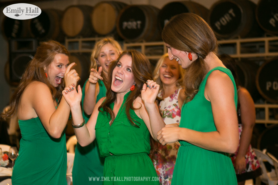 eola-hills-winery-wedding-4275.png