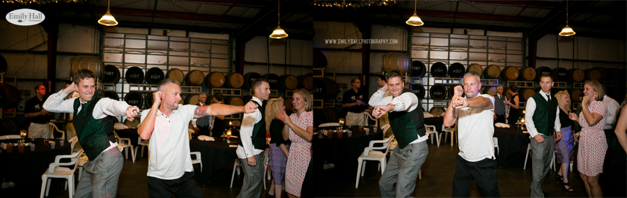eola-hills-winery-wedding-4722.png