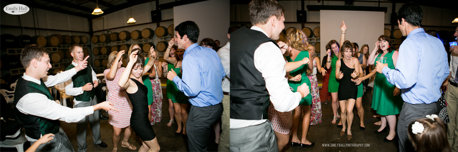 eola-hills-winery-wedding-4832.png
