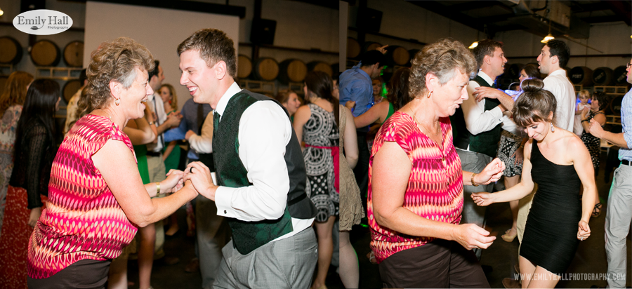 eola-hills-winery-wedding-4984.png