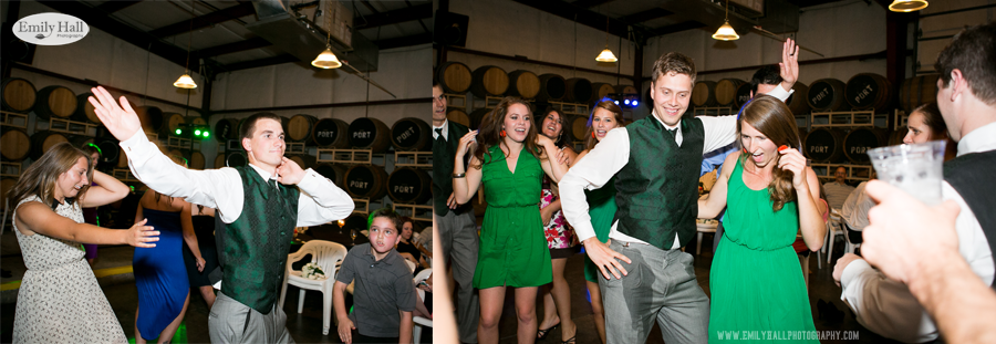 eola-hills-winery-wedding-4817.png