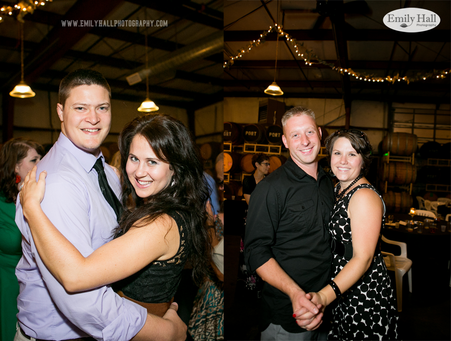 eola-hills-winery-wedding-5032.png