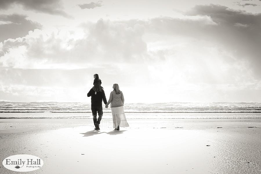 oregon coast family photographer-2.jpg