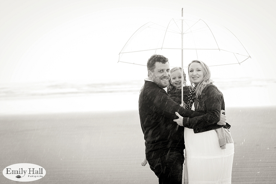 oregon coast family photographer-2-2.jpg