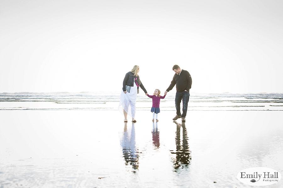 oregon coast family photographer-5587.jpg