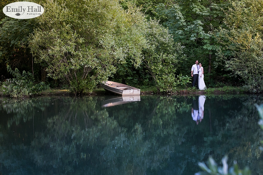 Ron's Pond Wedding Photographer-9144.jpg