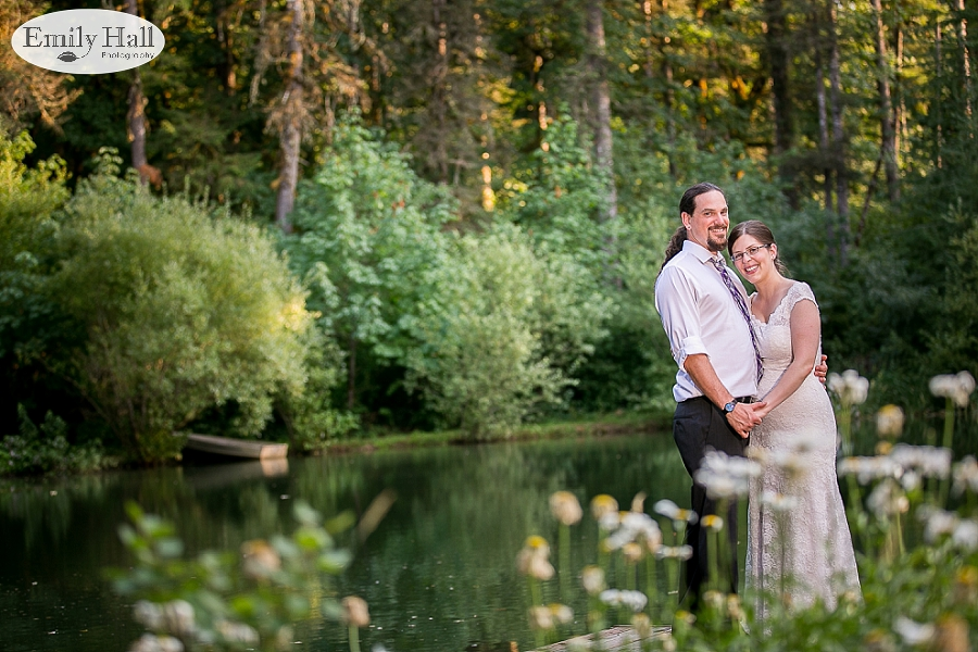 Ron's Pond Wedding Photographer-9088.jpg