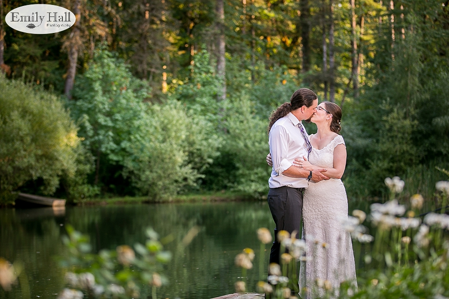 Ron's Pond Wedding Photographer-9082.jpg