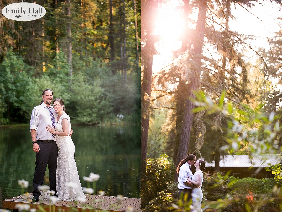 Ron's Pond Wedding Photographer-9075.jpg