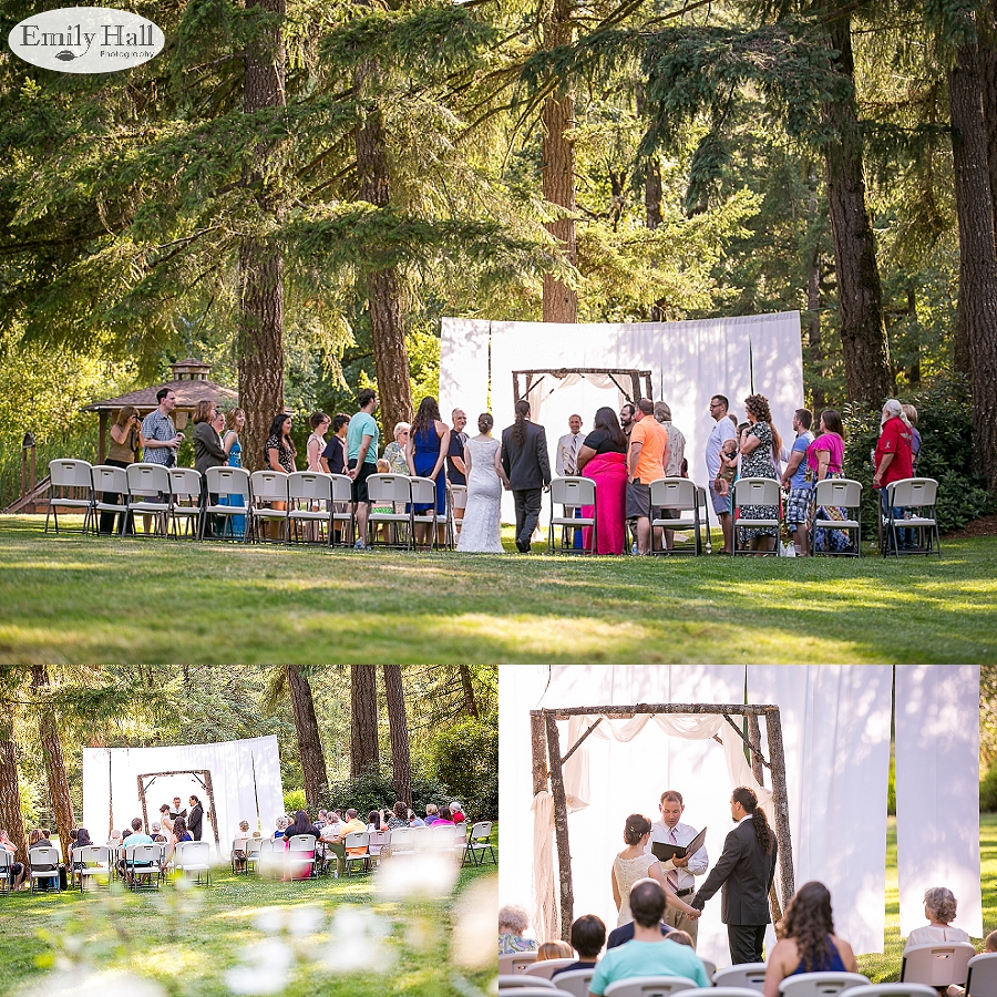 Ron's Pond Wedding Photographer-5079.jpg