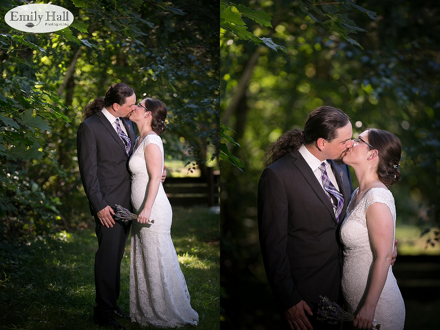 Ron's Pond Wedding Photographer-4839.jpg