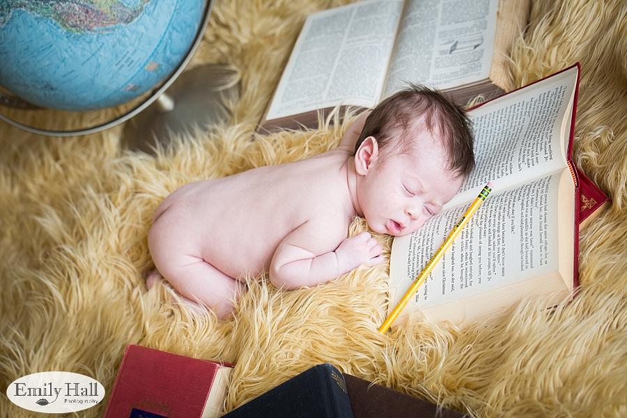 Salem Newborn Photographer-7730.jpg