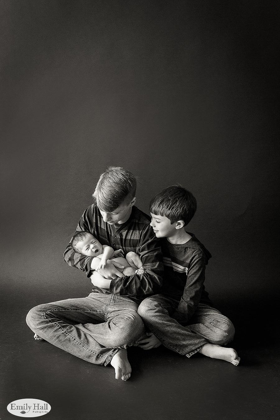Salem Newborn Photographer-2-5.jpg