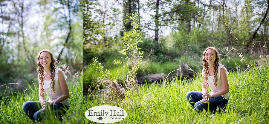 Aumsville Senior Portraits-1260.jpg