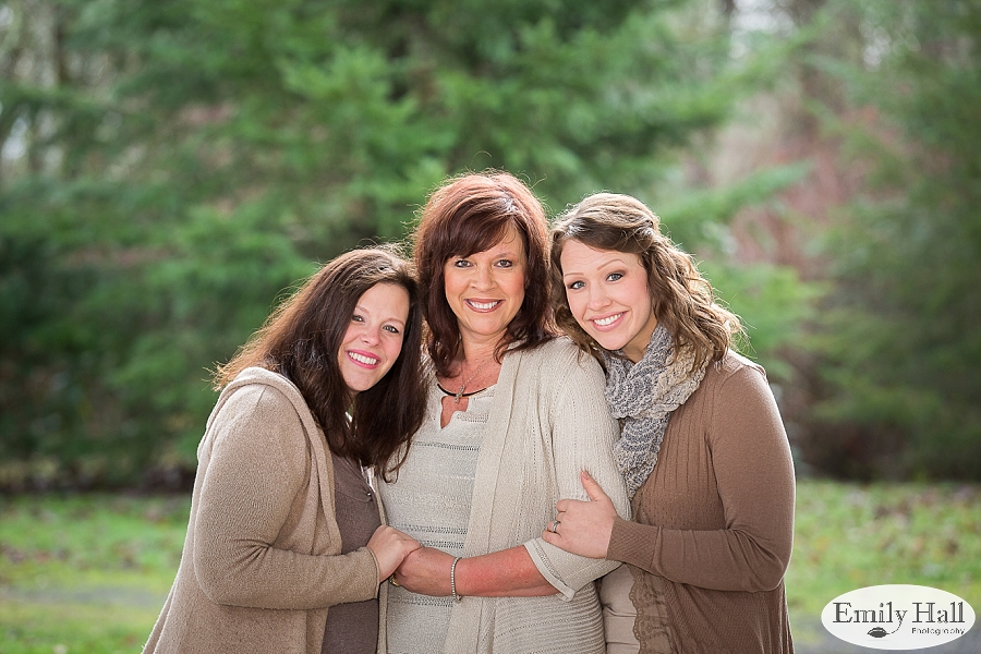Albany Family Photos-0298.jpg