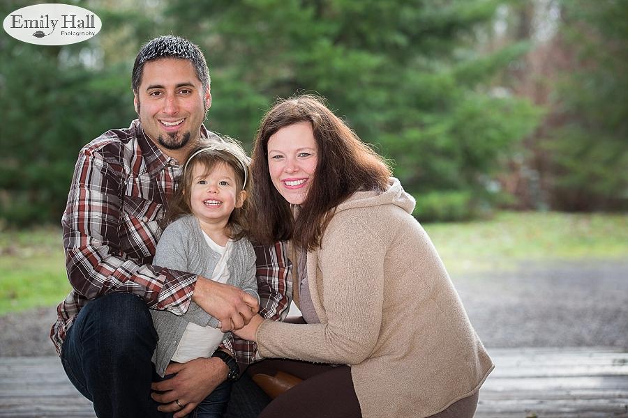 Albany Family Photos-0181.jpg