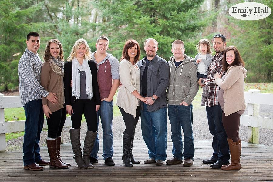 Albany Family Photos-0110.jpg