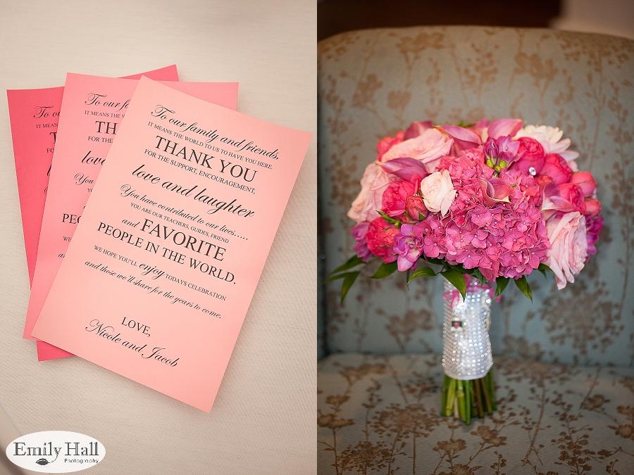 Abernathy Center Wedding Photographer-2252.jpg