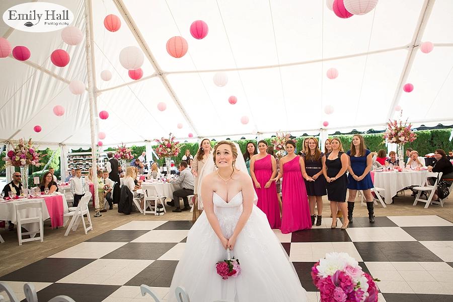 Abernathy Center Wedding Photographer-2585.jpg