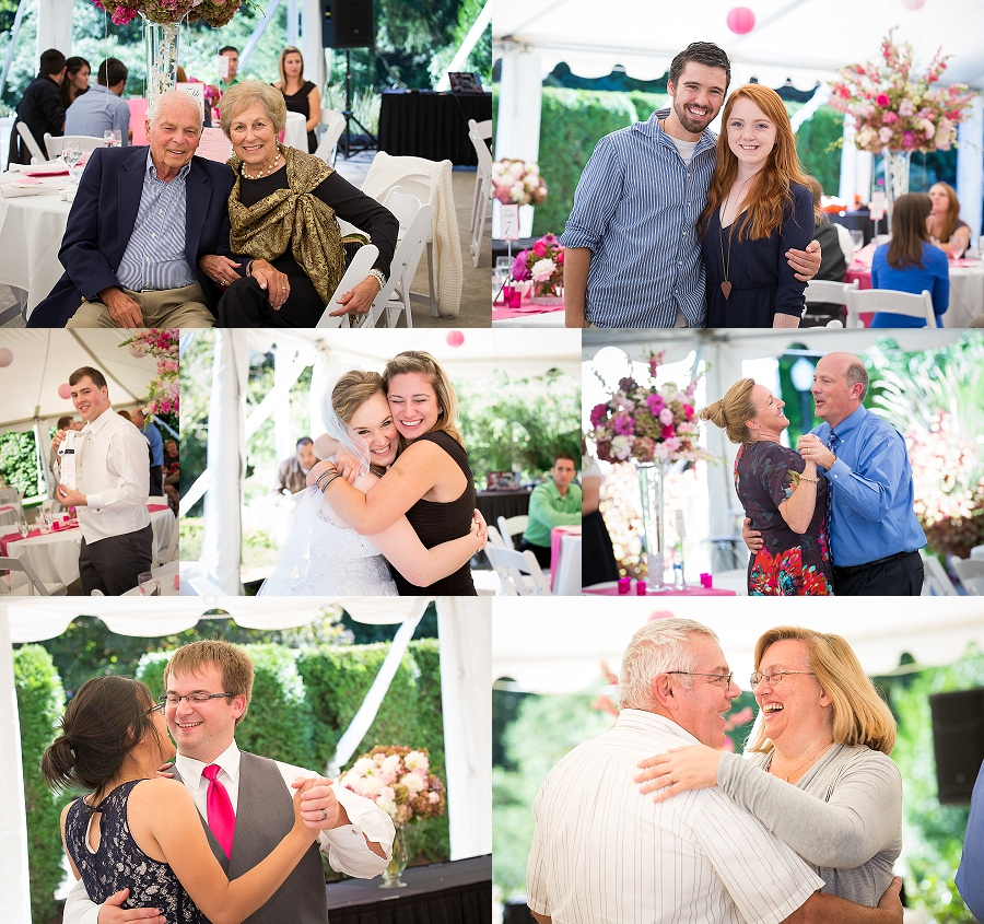 Abernathy Center Wedding Photographer-2611.jpg