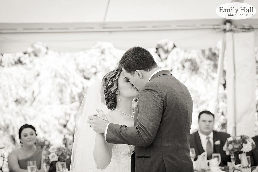Abernathy Center Wedding Photographer-309.jpg