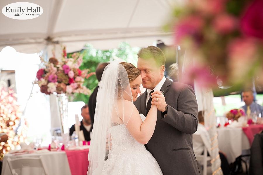 Abernathy Center Wedding Photographer-2102.jpg
