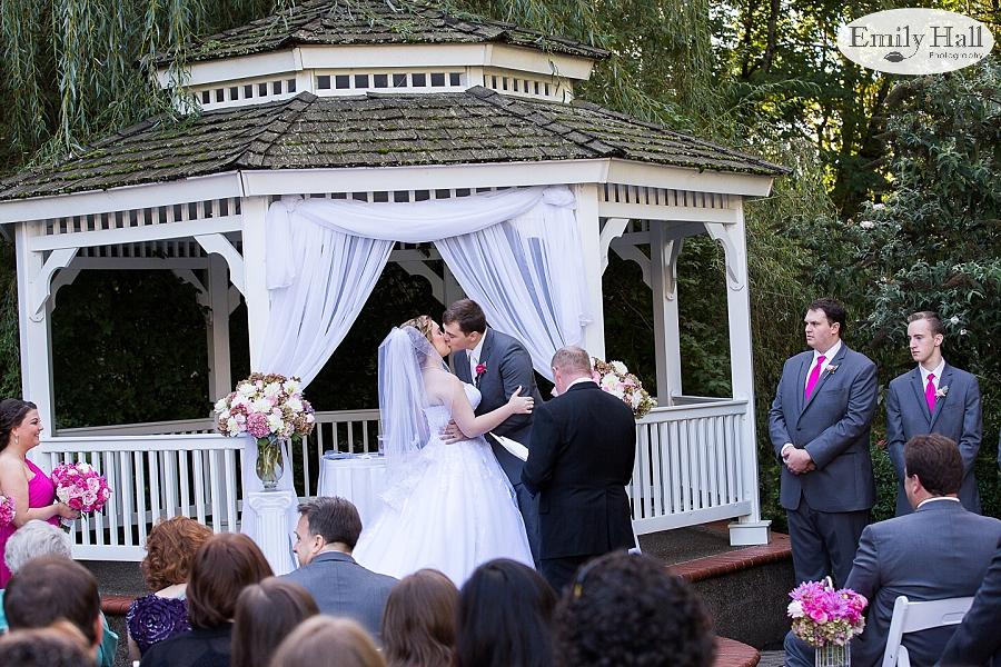 Abernathy Center Wedding Photographer-224.jpg