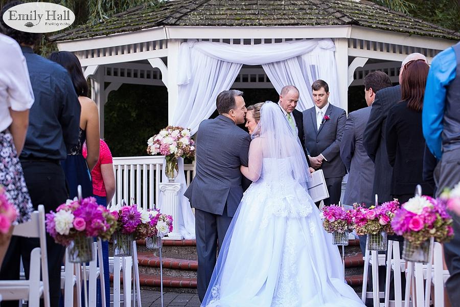Abernathy Center Wedding Photographer-180.jpg