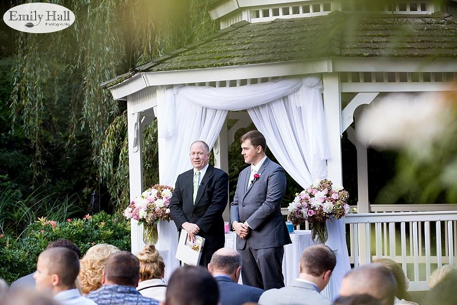 Abernathy Center Wedding Photographer-164.jpg