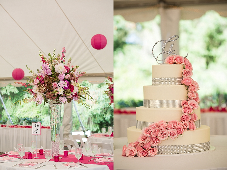 Abernathy Center Wedding Photographer-132.jpg