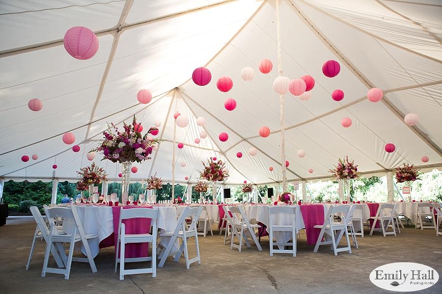 Abernathy Center Wedding Photographer-116.jpg