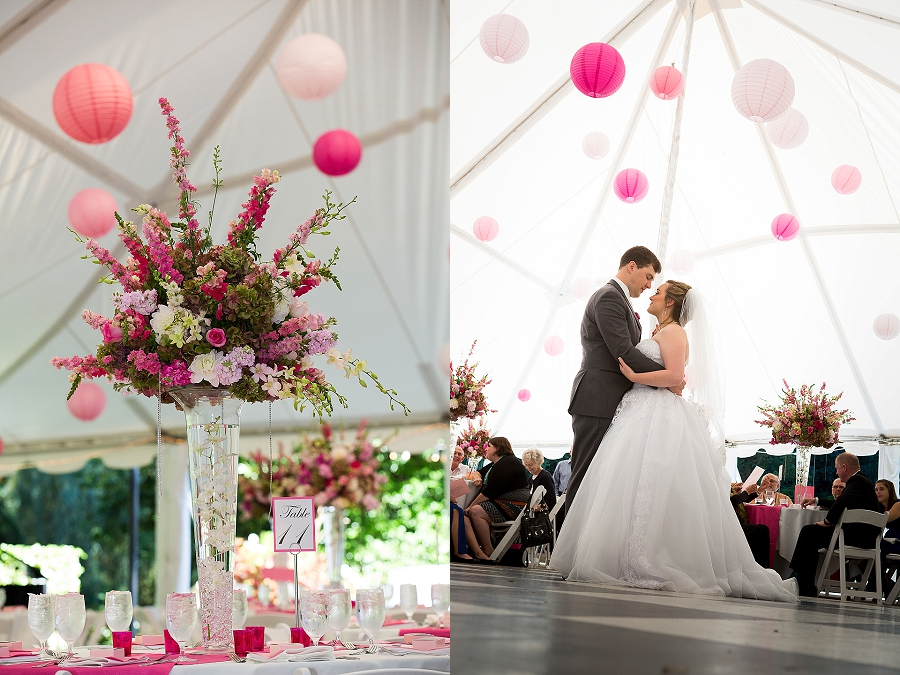 Abernathy Center Wedding Photographer-2086.jpg