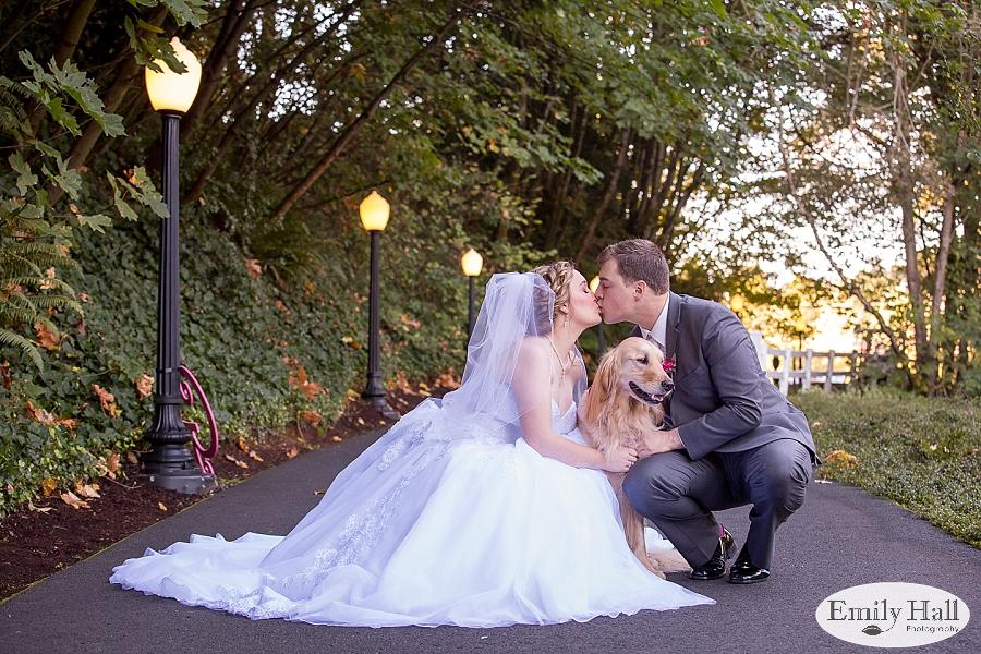 Abernathy Center Wedding Photographer-1695.jpg