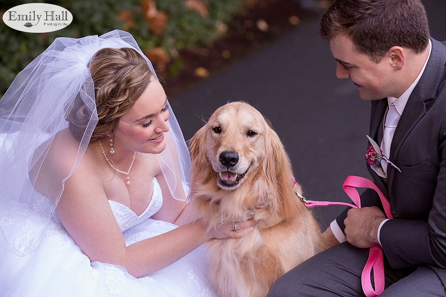 Abernathy Center Wedding Photographer-1642.jpg