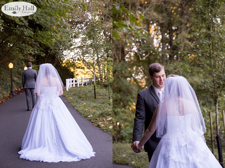 Abernathy Center Wedding Photographer-1618.jpg