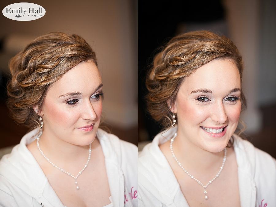 Abernathy Center Wedding Photographer-68.jpg