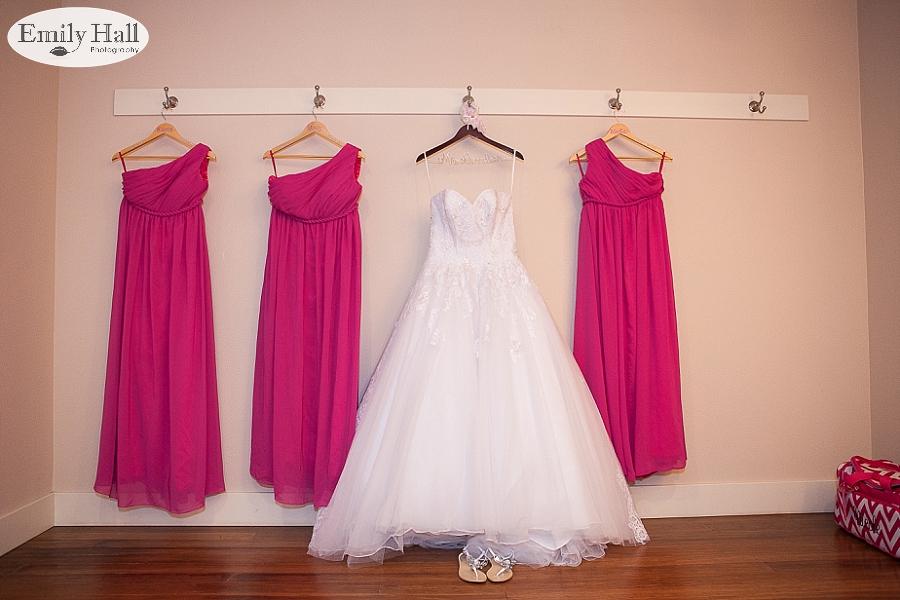 Abernathy Center Wedding Photographer-2.jpg