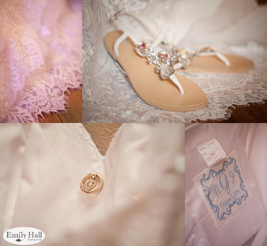 Abernathy Center Wedding Photographer-1532.jpg