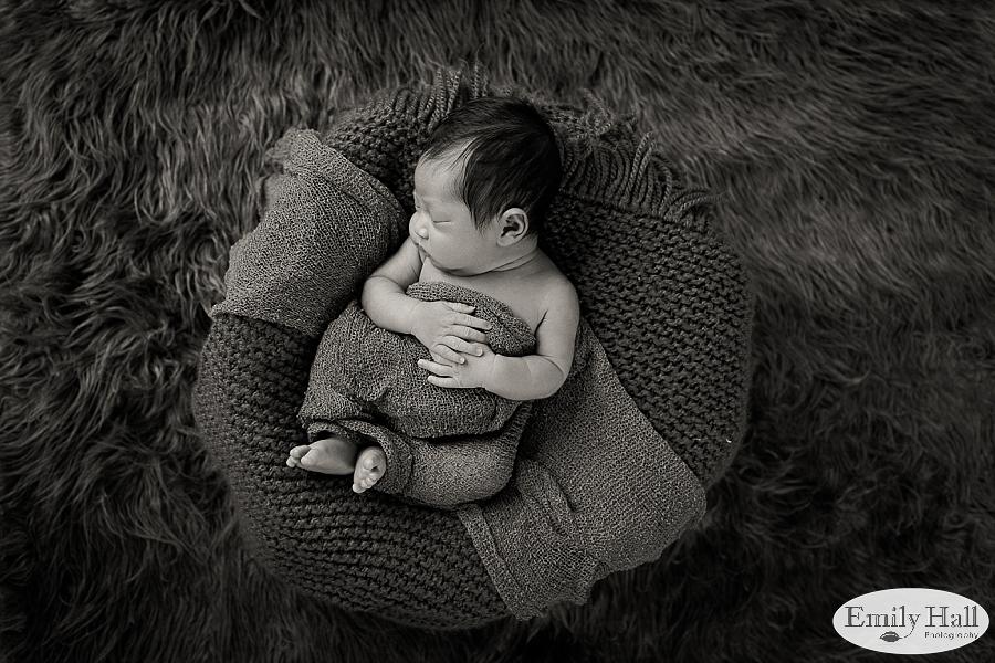 Salem Newborn Photography-2-7.jpg