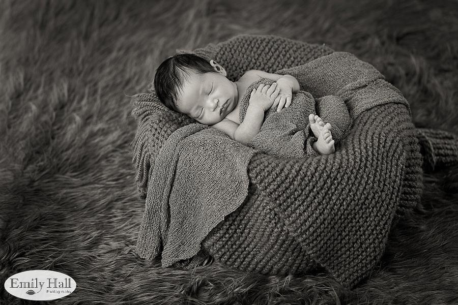 Salem Newborn Photography-2-6.jpg